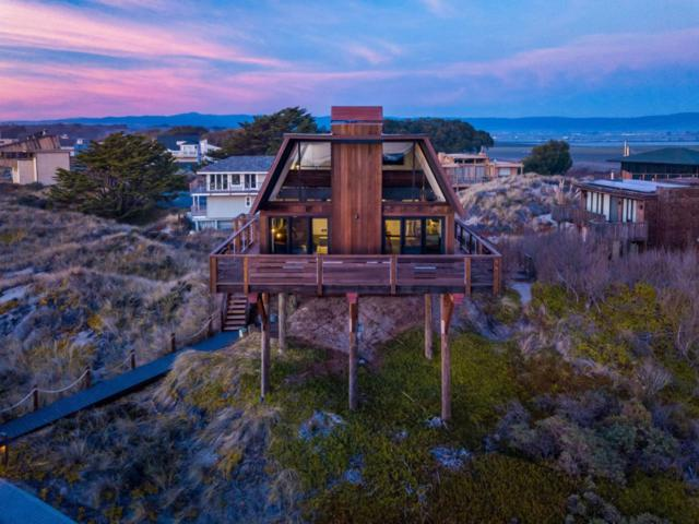 108 Willet Cir, Watsonville, CA 95076 (#ML81733558) :: The Goss Real Estate Group, Keller Williams Bay Area Estates
