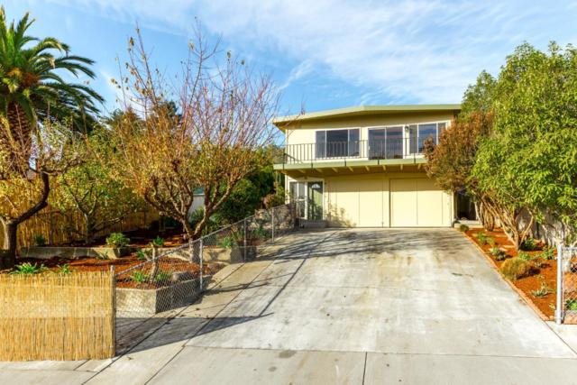 3291 Hardin Way, Soquel, CA 95073 (#ML81733614) :: Keller Williams - The Rose Group