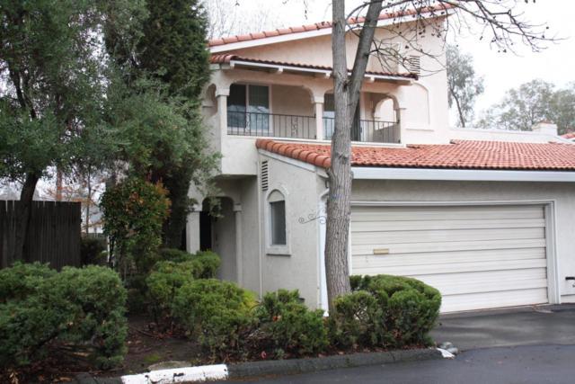 7330 Villa Del Sol Ln, Citrus Heights, CA 95621 (#ML81733782) :: The Goss Real Estate Group, Keller Williams Bay Area Estates