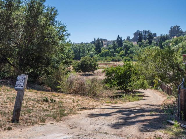 4077 Cherryvale Ave, Soquel, CA 95073 (#ML81733851) :: Keller Williams - The Rose Group