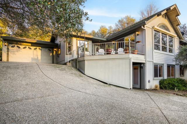 18610 Jayhawk Dr, Penn Valley, CA 95946 (#ML81733917) :: Julie Davis Sells Homes