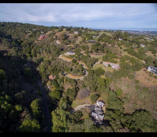 0 Moody Rd, Los Altos Hills, CA 94022 (#ML81733995) :: The Kulda Real Estate Group