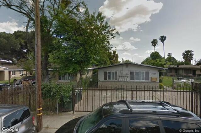 3800 45th Ave, Sacramento, CA 95824 (#ML81734078) :: The Warfel Gardin Group