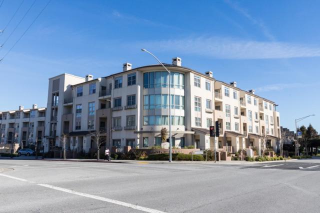 1488 El Camino Real 121, South San Francisco, CA 94080 (#ML81734174) :: The Warfel Gardin Group