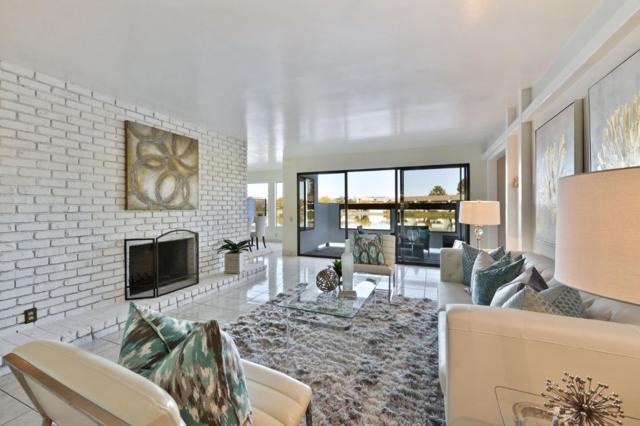 1001 Lido Ln, Foster City, CA 94404 (#ML81734213) :: Perisson Real Estate, Inc.