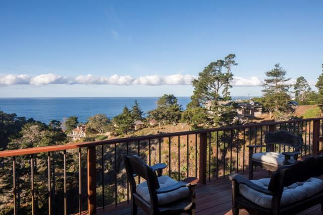 30774 San Remo Rd, Carmel, CA 93923 (#ML81734237) :: The Goss Real Estate Group, Keller Williams Bay Area Estates