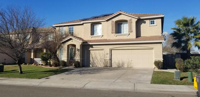 2649 Crestmore Cir, Stockton, CA 95206 (#ML81734255) :: Brett Jennings Real Estate Experts