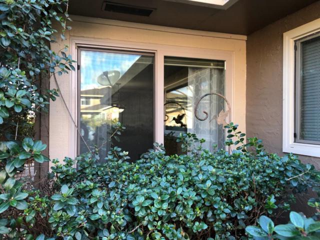 4440 Diamond St 2, Capitola, CA 95010 (#ML81734274) :: RE/MAX Real Estate Services