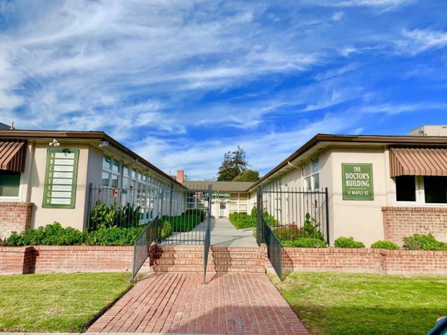 11 Maple St E, Salinas, CA 93901 (#ML81734319) :: The Warfel Gardin Group