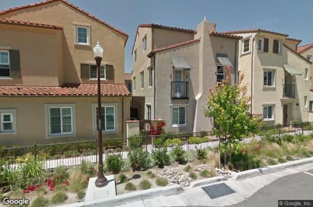 527 Palo Verde, Fremont, CA 94539 (#ML81734376) :: Keller Williams - The Rose Group