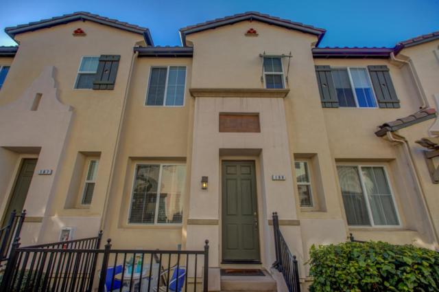 189 Parc Place Dr, Milpitas, CA 95035 (#ML81734412) :: RE/MAX Real Estate Services