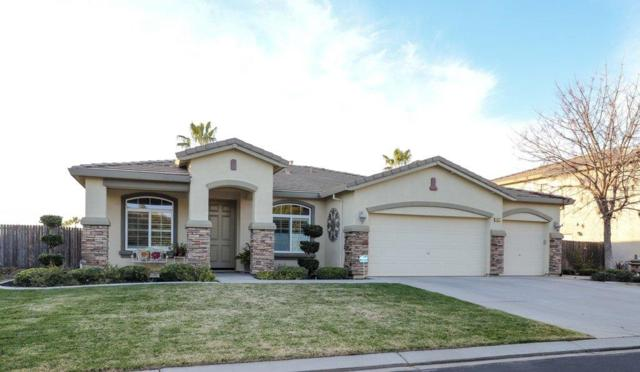 11427 Makena Dr, Chowchilla, CA 93610 (#ML81734438) :: The Warfel Gardin Group