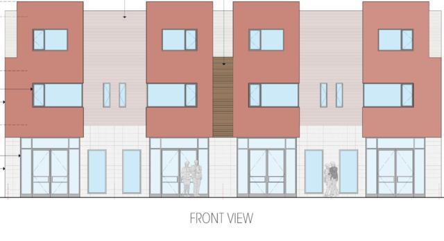 0 Orange Ave, Sand City, CA 93955 (#ML81734447) :: Strock Real Estate