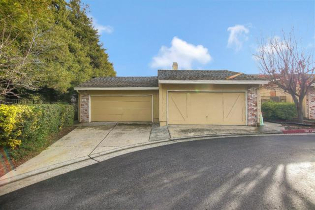 401 Sailfish Dr, Aptos, CA 95003 (#ML81734454) :: The Goss Real Estate Group, Keller Williams Bay Area Estates