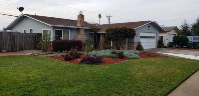 404 Mendocino Dr, Salinas, CA 93906 (#ML81734490) :: Brett Jennings Real Estate Experts