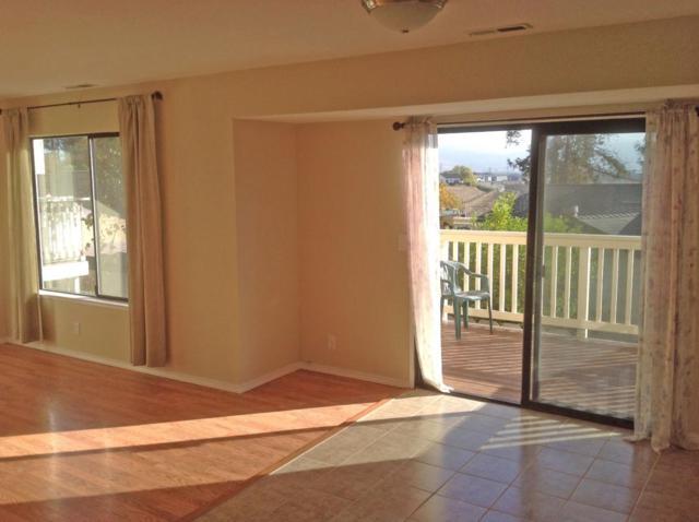 33 Deer St 2, Salinas, CA 93906 (#ML81734493) :: The Kulda Real Estate Group