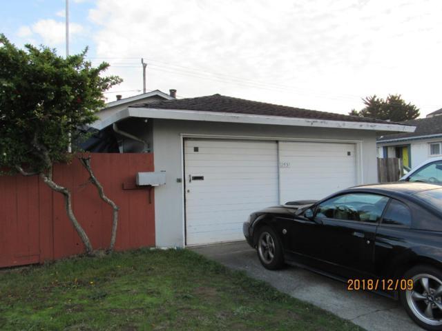 2531 Catalpa Way, San Bruno, CA 94066 (#ML81734507) :: The Gilmartin Group