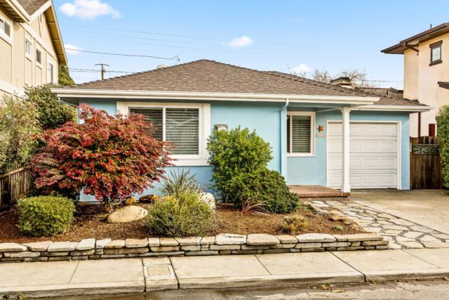 Address Not Disclosed, Capitola, CA 95010 (#ML81734529) :: Keller Williams - The Rose Group