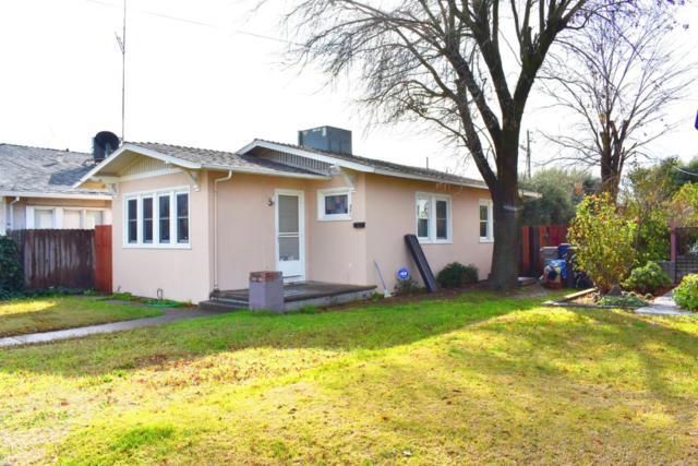 351 I St, Los Banos, CA 93635 (#ML81734601) :: The Warfel Gardin Group