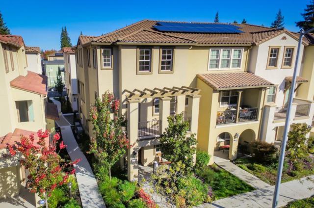 130 Minaret Ave, Mountain View, CA 94043 (#ML81734624) :: The Goss Real Estate Group, Keller Williams Bay Area Estates