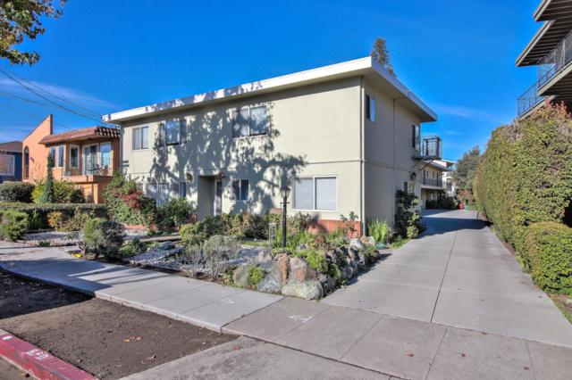 1416 Floribunda Ave, Burlingame, CA 94010 (#ML81734839) :: The Gilmartin Group