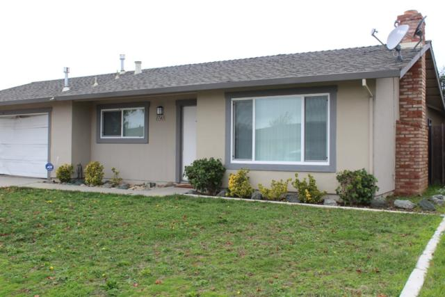 1741 Klamath Dr, Salinas, CA 93906 (#ML81734860) :: Brett Jennings Real Estate Experts