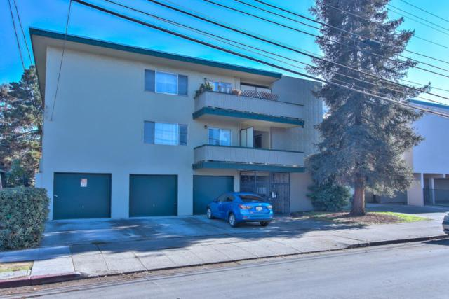 560 Charter St, Redwood City, CA 94063 (#ML81734901) :: Julie Davis Sells Homes