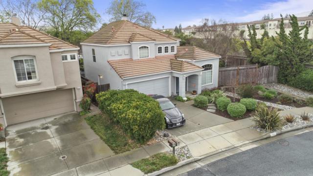 4656 Marbella Ct, San Jose, CA 95124 (#ML81734968) :: Keller Williams - The Rose Group