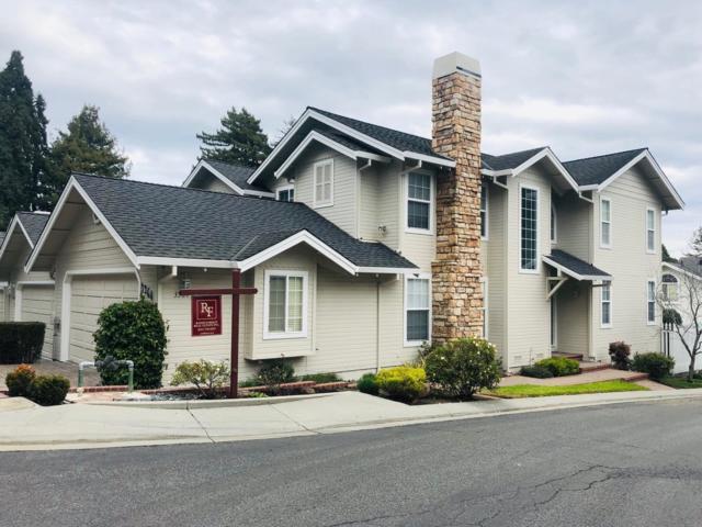 3364 Aptos Rancho Rd, Aptos, CA 95003 (#ML81734972) :: Keller Williams - The Rose Group