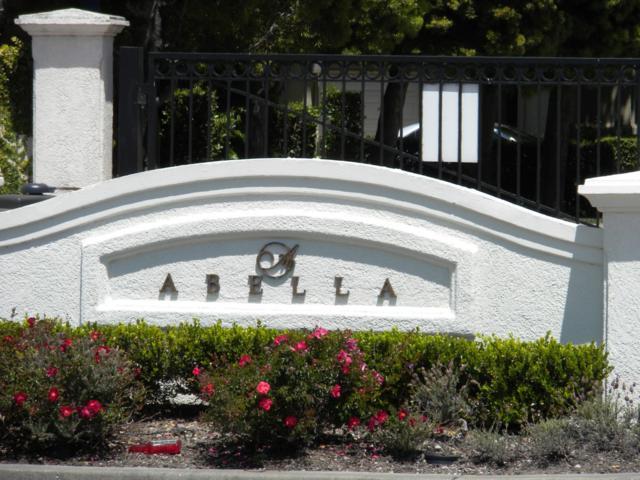 111 Portola Pl, San Pablo, CA 94806 (#ML81734998) :: The Kulda Real Estate Group