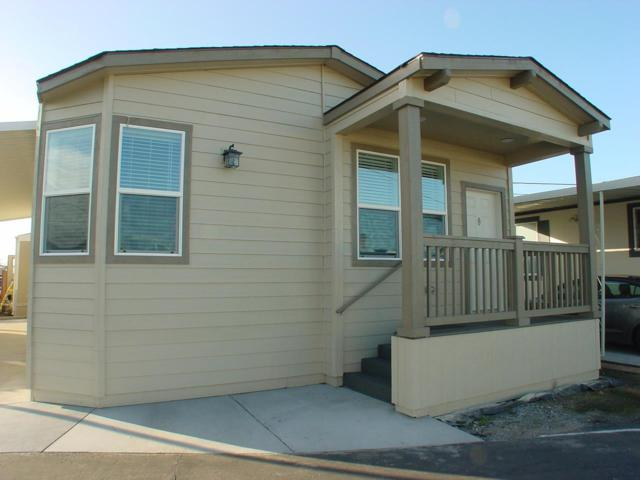 1146 Birch Ave 24, Seaside, CA 93955 (#ML81735014) :: The Goss Real Estate Group, Keller Williams Bay Area Estates