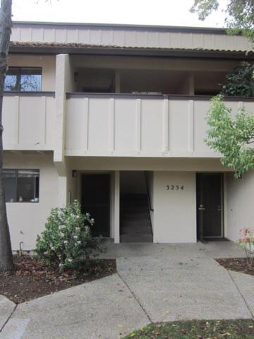 3254 Kimber Ct 110, San Jose, CA 95124 (#ML81735088) :: Keller Williams - The Rose Group