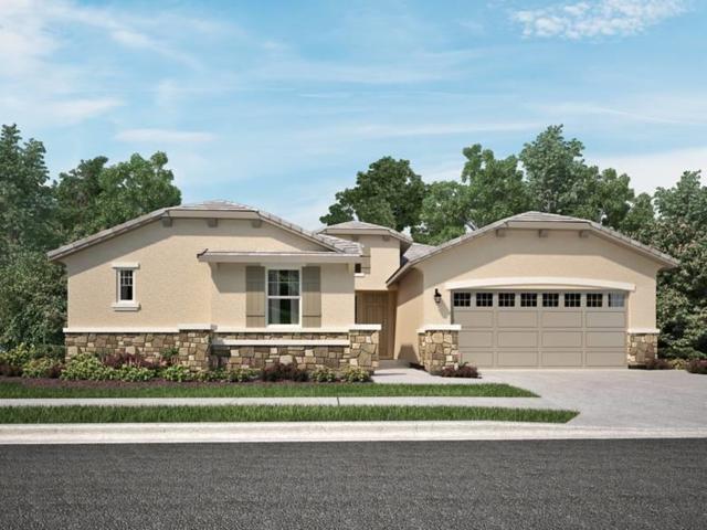 1221 Vista Way, San Juan Bautista, CA 95045 (#ML81735136) :: Julie Davis Sells Homes