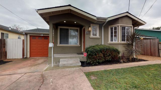 2336 Ralmar Ave, East Palo Alto, CA 94303 (#ML81735141) :: Maxreal Cupertino