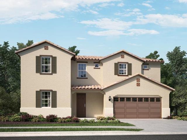 1205 Vista Way, San Juan Bautista, CA 95045 (#ML81735144) :: Julie Davis Sells Homes