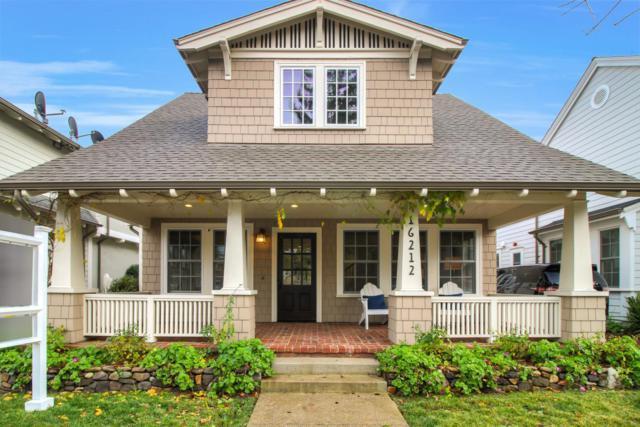 16212 George St, Los Gatos, CA 95032 (#ML81735146) :: The Goss Real Estate Group, Keller Williams Bay Area Estates