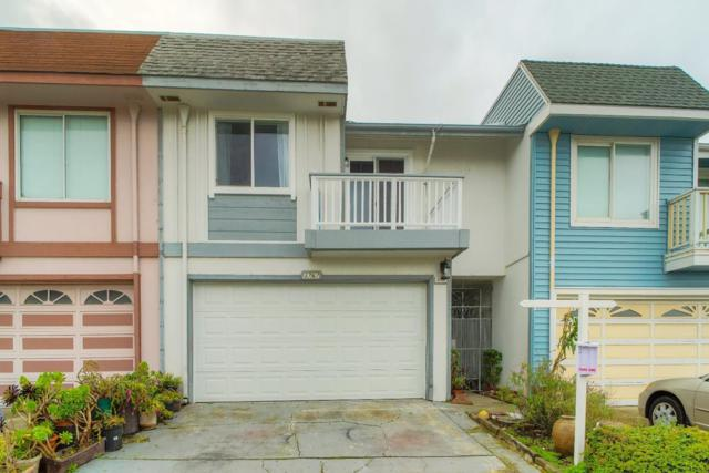 3767 Brunswick Ct, South San Francisco, CA 94080 (#ML81735238) :: The Gilmartin Group
