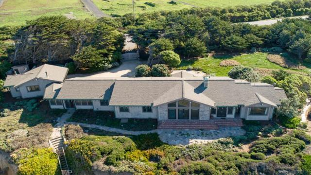 Address Not Disclosed, Pescadero, CA 94060 (#ML81735246) :: Keller Williams - The Rose Group