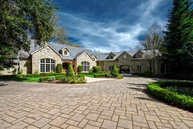 15710 West Rd, Los Gatos, CA 95030 (#ML81735337) :: The Goss Real Estate Group, Keller Williams Bay Area Estates