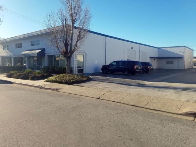858 Stanton Rd, Burlingame, CA 94010 (#ML81735340) :: The Gilmartin Group