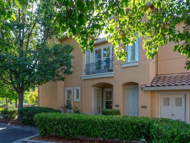 5337 Silver Point Way, San Jose, CA 95138 (#ML81735351) :: The Warfel Gardin Group