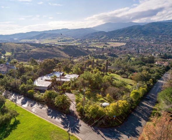 20820 Scenic Vista Dr, San Jose, CA 95120 (#ML81735378) :: Maxreal Cupertino
