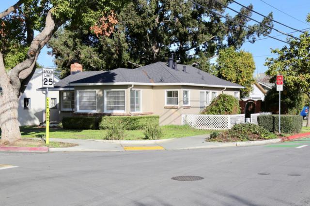 220 Velarde St, Mountain View, CA 94041 (#ML81735388) :: The Goss Real Estate Group, Keller Williams Bay Area Estates