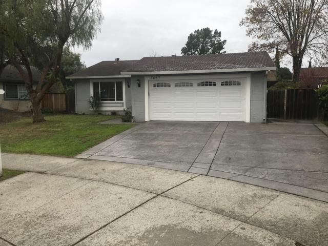 3467 Grass Valley Ct, San Jose, CA 95127 (#ML81735390) :: Maxreal Cupertino
