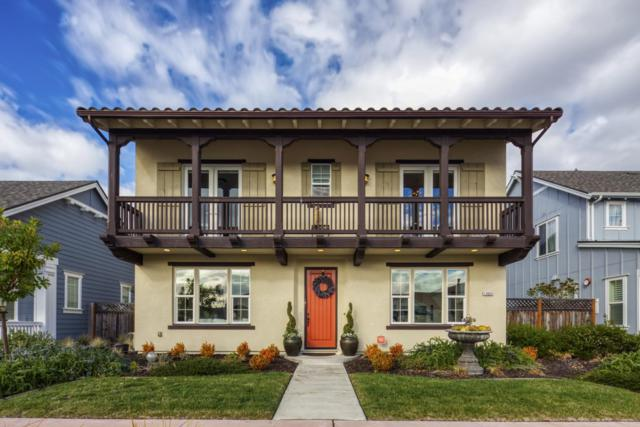 13633 Sherman Blvd, Marina, CA 93933 (#ML81735417) :: Maxreal Cupertino