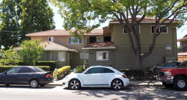 2100 Sahara Way, Santa Clara, CA 95050 (#ML81735430) :: RE/MAX Real Estate Services