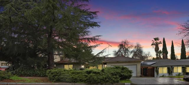 5327 Harwood Rd, San Jose, CA 95124 (#ML81735434) :: Keller Williams - The Rose Group
