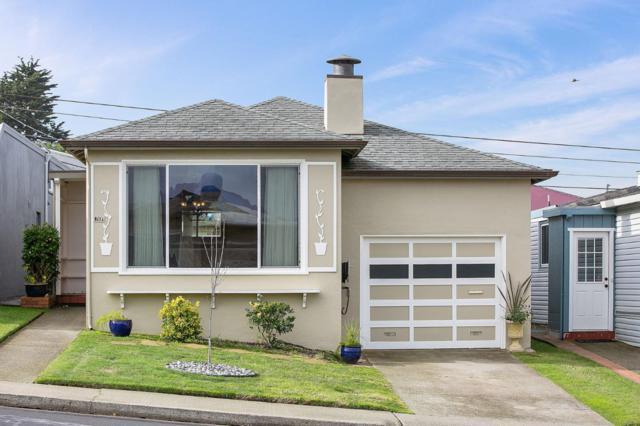 768 Skyline Dr, Daly City, CA 94015 (#ML81735460) :: Perisson Real Estate, Inc.