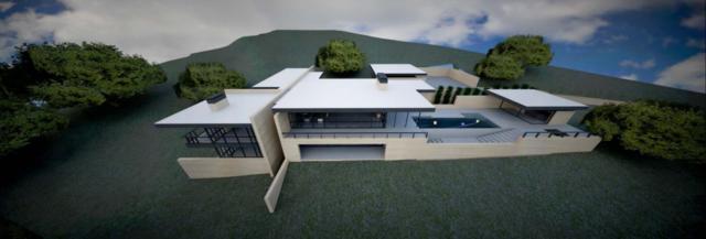 250 Heacox, Woodside, CA 94062 (#ML81735463) :: Julie Davis Sells Homes
