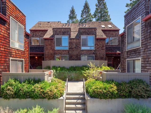 124 Peter Coutts Cir, Stanford, CA 94305 (#ML81735467) :: Live Play Silicon Valley